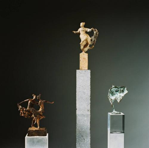 Pfaeltzer 2002-19